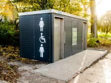 Hardnekkige weigering bouw openbaar toilet ergert raad Almelo mateloos