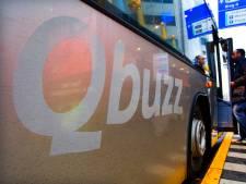Vakbonden breken CAO-overleg met busbedrijven af