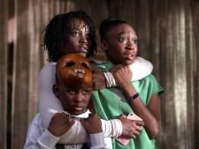 Bloedstollende horrorfilm Us laat de kijker niet los
