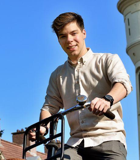 Jongerenraad: 'Wat voor studentenstad wil Roosendaal nou eigenlijk zijn?'