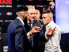 Bossche kickbokser Mohammed Jaraya krijgt kans op revanche in GelreDome