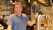 Populaire cafébaas 'Wekke' stapt de politiek in