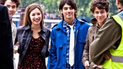 10 jaar na 'Camp Rock': zo gaat het nu met de cast