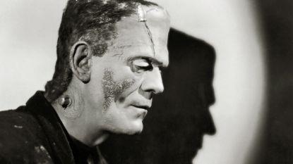 200 jaar Frankenstein: het verhaal kent iedereen, maar waar gaat het echt over?