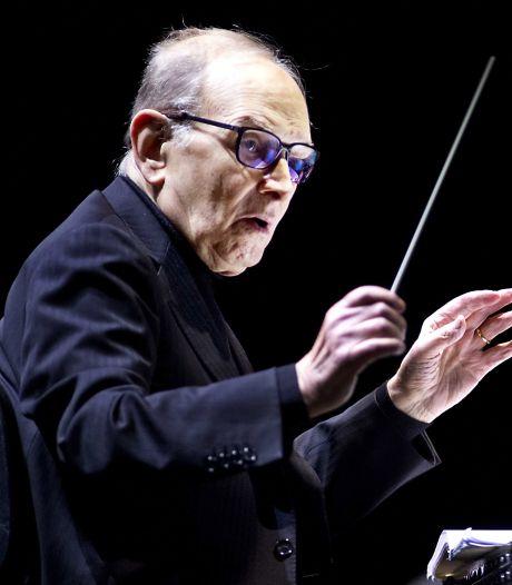 Le compositeur Ennio Morricone est décédé à 91 ans