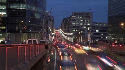 België blijft op 16e plaats staan in ranglijst groeipotentieel van KPMG