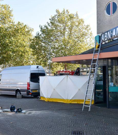 Winkeliers in dorpen bang voor beroving nu zij met hun dagopbrengst naar Nijmegen moeten