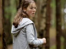 Reconstructie Noors drama Utøya riekt naar pure exploitatie