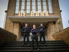 StukTV strijkt neer in Lopikerkapel voor nieuw seizoen van De Kluis