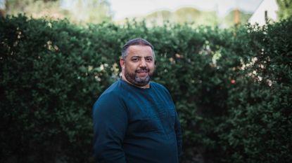 """Moslimgemeenschap beleeft ramadan in lockdown: """"Het is erg, maar als moslim geloof je in het lot"""""""