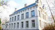Gemeente investeert in interieur kasteel Ter Borcht en Pittemstraat