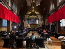 'Klap in het gezicht' voor dorps- en wijkraden Montferland: erkenning is weg na goedgekeurd beleidsstuk