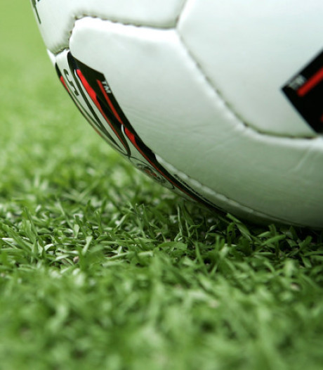 Barcelona Soccer School naar Dordtse voetbalclub GSC/ODS