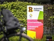 Leerlingen in quarantaine en kortere lessen om corona-uitbraak op Rythovius College in Eersel