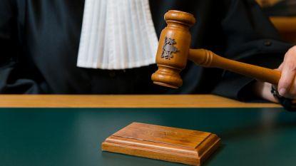 Dochter mag niet 'Allah' heten: ouders stappen naar rechtbank