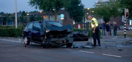 West-Brabant werkt aan verkeersveiligheid. Kijk hier waar