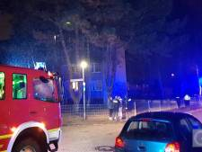 Man (34) zwaargewond bij explosie in woning in Nordhorn
