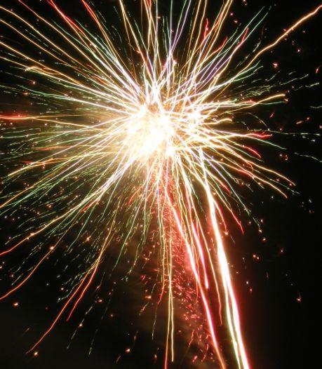 Tiels vuurwerkmeldpunt levert tot nu toe 220 meldingen op