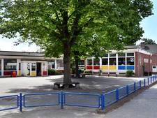 Raad Oldenzaal voor nieuwbouw Nutsschool