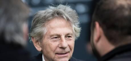 """Affaire Polanski: """"L'oeuvre, si grande soit-elle, n'excuse pas les éventuelles fautes de son auteur"""""""