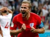 Kane in de wolken: Het is geweldig!