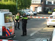Politie haalt linten weg, onduidelijkheid over explosief aan de Kamelenspoor Maarssen