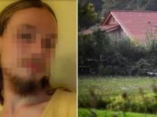 Famille recluse aux Pays-Bas: l'aîné aurait préparé son évasion via les réseaux sociaux