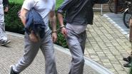 Ex-gedetineerde takelt gastheer toe met hamer: 37 maanden cel
