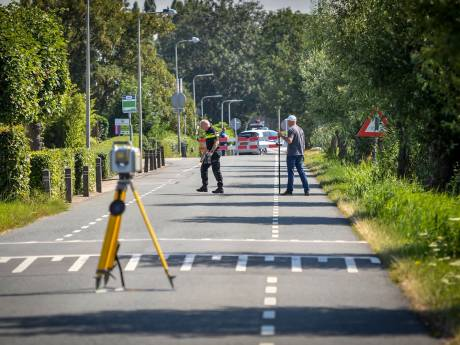 Werkstraf voor Nieuwvener (19) na dodelijke aanrijding vrouw (59)