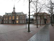 Raad Deurne stemt in met toekomstplannen