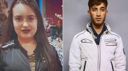 Door Irak uitgeleverde verdachte bekent moord op Duitse Susanna (14)