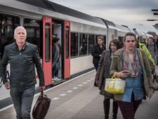 Meer dan 200 handtekeningen in 11 minuten voor actie vervoer Maaslijn