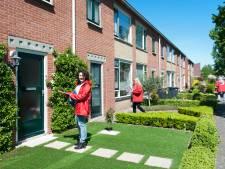 SP Raalte: 'Wat gaat wijk Westdorp gasloos kosten?'