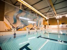 Twee nieuwe leden in Hellendoornse sportcommissie