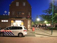 Veiligheid in Veenendaal: minder woninginbraken en meer huiselijk geweld in 2020