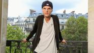 Avicii met 'Wake Me Up' postuum op 1 in Teens500