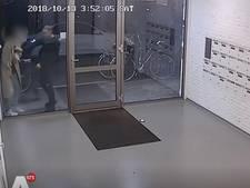 Man op IJburg beroofd na 'ik ben thuis-selfie'