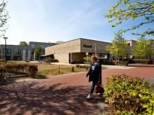 Verpleeghuizen van Ananz in Geldrop en Heeze willen af van raambezoek