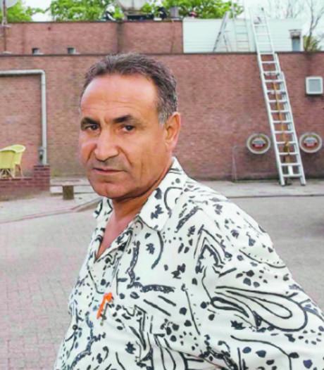 Koçer praat weer met gemeente Brummen over woningen