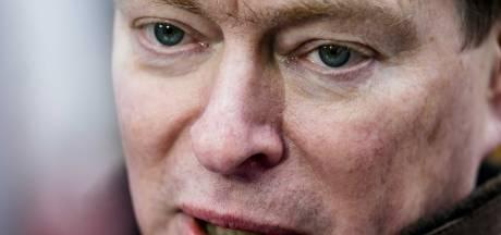 Minister Bruins: Gedwongen opname bij corona is mogelijk indien nodig