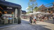 """Zonnig verlengd weekend, maar Limburg is klaar voor de dagjestoeristen: """"Hopelijk kunnen we op hun gezond verstand rekenen"""""""