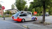 Eén gewonde na vechtpartij aan kerkplein in Schelle