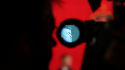 Sportraad zoekt audiovisueel talent