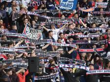 """Supporters PSG naar Raad van State tegen maatregelen Brugs stadsbestuur: """"Verbod voor optocht Ultra's is te streng"""""""