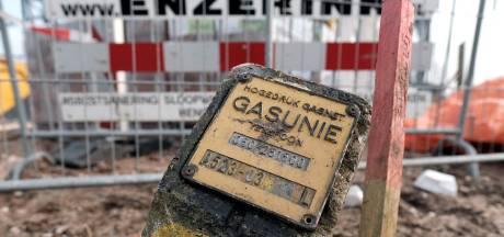 Bronckhorst trekt claim 2 ton in