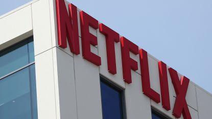 Netflix verwacht tijdelijke dip in groeitempo door prijsverhogingen