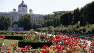 Wenen stoot Melbourne na zeven jaar van troon als meest leefbare stad ter wereld