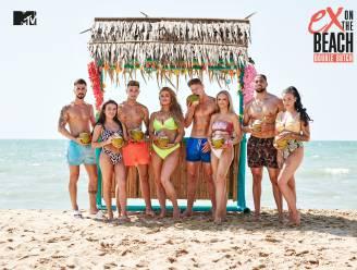 'Ex On The Beach: Double Dutch' zoekt kandidaten voor nieuw seizoen