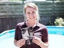 Achterhoeks debuutroman mogelijk beste thrillerboek van nieuwkomer