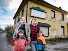 Zoon van Parnassiadode dreigt met hoogzwangere vrouw op straat te belanden: 'Ik wil niet opgeven'